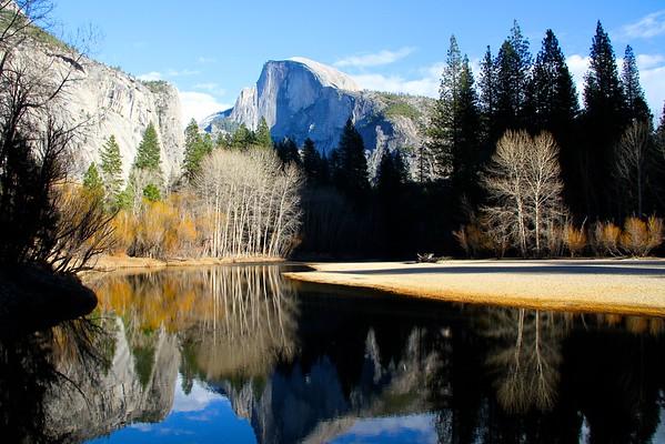 Yosemite 15