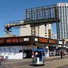 Atlantic City Billboard