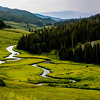 Yampa River Valley 3