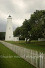 "Ocracoke Lighthouse, Outer Banks, NC  <form target=""paypal"" action=""https://www.paypal.com/cgi-bin/webscr"" method=""post""> <input type=""hidden"" name=""cmd"" value=""_s-xclick""> <input type=""hidden"" name=""hosted_button_id"" value=""2926763""> <table> <tr><td><input type=""hidden"" name=""on0"" value=""Sizes"">Sizes</td></tr><tr><td><select name=""os0""> 	<option value=""Matted 5x7"">Matted 5x7 $20.00 	<option value=""Matted 8x10"">Matted 8x10 $40.00 	<option value=""Matted 11x14"">Matted 11x14 $50.00 </select> </td></tr> </table> <input type=""hidden"" name=""currency_code"" value=""USD""> <input type=""image"" src=""https://www.paypal.com/en_US/i/btn/btn_cart_SM.gif"" border=""0"" name=""submit"" alt=""""> <img alt="""" border=""0"" src=""https://www.paypal.com/en_US/i/scr/pixel.gif"" width=""1"" height=""1""> </form>"