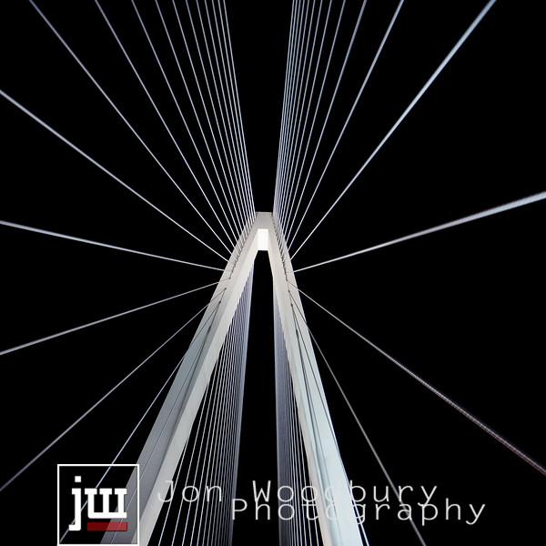 Mississippi Bridge 2015.