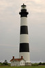 "Bodie Island Lighthouse, Outer Banks, NC <form target=""paypal"" action=""https://www.paypal.com/cgi-bin/webscr"" method=""post""> <input type=""hidden"" name=""cmd"" value=""_s-xclick""> <input type=""hidden"" name=""hosted_button_id"" value=""8878SGZMCPKB2""> <table> <tr><td><input type=""hidden"" name=""on0"" value=""Sizes"">Sizes</td></tr><tr><td><select name=""os0""> 	<option value=""Matted 5x7"">Matted 5x7 $20.00</option> 	<option value=""Matted 8x10"">Matted 8x10 $40.00</option> 	<option value=""Matted 11x14"">Matted 11x14 $50.00</option> </select> </td></tr> </table> <input type=""hidden"" name=""currency_code"" value=""USD""> <input type=""image"" src=""https://www.paypal.com/en_US/i/btn/btn_cart_SM.gif"" border=""0"" name=""submit"" alt=""PayPal - The safer, easier way to pay online!""> <img alt="""" border=""0"" src=""https://www.paypal.com/en_US/i/scr/pixel.gif"" width=""1"" height=""1""> </form>"