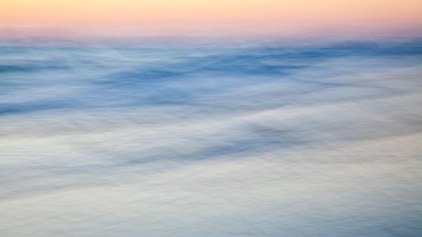 Impressions of dawn I