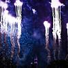 """Disney Extravaganza"" - Disneyland, California"