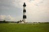 "Bodie Island Lighthouse, Outer Banks, NC  <form target=""paypal"" action=""https://www.paypal.com/cgi-bin/webscr"" method=""post""> <input type=""hidden"" name=""cmd"" value=""_s-xclick""> <input type=""hidden"" name=""hosted_button_id"" value=""2926795""> <table> <tr><td><input type=""hidden"" name=""on0"" value=""Sizes"">Sizes</td></tr><tr><td><select name=""os0""> 	<option value=""Matted 5x7"">Matted 5x7 $20.00 	<option value=""Matted 8x10"">Matted 8x10 $40.00 	<option value=""Matted 11x14"">Matted 11x14 $50.00 </select> </td></tr> </table> <input type=""hidden"" name=""currency_code"" value=""USD""> <input type=""image"" src=""https://www.paypal.com/en_US/i/btn/btn_cart_SM.gif"" border=""0"" name=""submit"" alt=""""> <img alt="""" border=""0"" src=""https://www.paypal.com/en_US/i/scr/pixel.gif"" width=""1"" height=""1""> </form>"