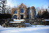 "Beardslee Castle, Little Falls, NY <form target=""paypal"" action=""https://www.paypal.com/cgi-bin/webscr"" method=""post""> <input type=""hidden"" name=""cmd"" value=""_s-xclick""> <input type=""hidden"" name=""hosted_button_id"" value=""MQVHLB4BVVATA""> <table> <tr><td><input type=""hidden"" name=""on0"" value=""Sizes"">Sizes</td></tr><tr><td><select name=""os0""> 	<option value=""Matted 5x7"">Matted 5x7 $20.00</option> 	<option value=""Matted 8x10"">Matted 8x10 $40.00</option> 	<option value=""Matted 11x14"">Matted 11x14 $50.00</option> </select> </td></tr> </table> <input type=""hidden"" name=""currency_code"" value=""USD""> <input type=""image"" src=""https://www.paypal.com/en_US/i/btn/btn_cart_SM.gif"" border=""0"" name=""submit"" alt=""PayPal - The safer, easier way to pay online!""> <img alt="""" border=""0"" src=""https://www.paypal.com/en_US/i/scr/pixel.gif"" width=""1"" height=""1""> </form>"