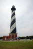 "Cape Hatteras Lighthouse, Outer Banks, NC <form target=""paypal"" action=""https://www.paypal.com/cgi-bin/webscr"" method=""post""> <input type=""hidden"" name=""cmd"" value=""_s-xclick""> <input type=""hidden"" name=""hosted_button_id"" value=""7DP3H28FH2V68""> <table> <tr><td><input type=""hidden"" name=""on0"" value=""Sizes"">Sizes</td></tr><tr><td><select name=""os0""> 	<option value=""Matted 5x7"">Matted 5x7 $20.00</option> 	<option value=""Matted 8x10"">Matted 8x10 $40.00</option> 	<option value=""Matted 11x14"">Matted 11x14 $50.00</option> </select> </td></tr> </table> <input type=""hidden"" name=""currency_code"" value=""USD""> <input type=""image"" src=""https://www.paypal.com/en_US/i/btn/btn_cart_SM.gif"" border=""0"" name=""submit"" alt=""PayPal - The safer, easier way to pay online!""> <img alt="""" border=""0"" src=""https://www.paypal.com/en_US/i/scr/pixel.gif"" width=""1"" height=""1""> </form>"