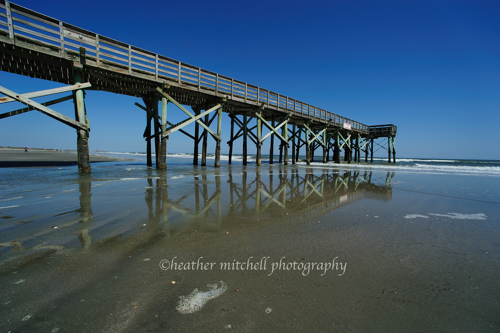 "Isle of Palms, SC  <form target=""paypal"" action=""https://www.paypal.com/cgi-bin/webscr"" method=""post""> <input type=""hidden"" name=""cmd"" value=""_s-xclick""> <input type=""hidden"" name=""hosted_button_id"" value=""XVHH8JW7QDGMW""> <table> <tr><td><input type=""hidden"" name=""on0"" value=""Sizes"">Sizes</td></tr><tr><td><select name=""os0""> 	<option value=""Matted 5x7"">Matted 5x7 $20.00</option> 	<option value=""Matted 8x10"">Matted 8x10 $40.00</option> 	<option value=""Matted 11x14"">Matted 11x14 $50.00</option> </select> </td></tr> </table> <input type=""hidden"" name=""currency_code"" value=""USD""> <input type=""image"" src=""https://www.paypal.com/en_US/i/btn/btn_cart_SM.gif"" border=""0"" name=""submit"" alt=""PayPal - The safer, easier way to pay online!""> <img alt="""" border=""0"" src=""https://www.paypal.com/en_US/i/scr/pixel.gif"" width=""1"" height=""1""> </form>"