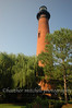 "Currituck Beach Lighthouse, Outer Banks, NC  <form target=""paypal"" action=""https://www.paypal.com/cgi-bin/webscr"" method=""post""> <input type=""hidden"" name=""cmd"" value=""_s-xclick""> <input type=""hidden"" name=""hosted_button_id"" value=""2926808""> <table> <tr><td><input type=""hidden"" name=""on0"" value=""Sizes"">Sizes</td></tr><tr><td><select name=""os0""> 	<option value=""Matted 5x7"">Matted 5x7 $20.00 	<option value=""Matted 8x10"">Matted 8x10 $40.00 	<option value=""Matted 11x14"">Matted 11x14 $50.00 </select> </td></tr> </table> <input type=""hidden"" name=""currency_code"" value=""USD""> <input type=""image"" src=""https://www.paypal.com/en_US/i/btn/btn_cart_SM.gif"" border=""0"" name=""submit"" alt=""""> <img alt="""" border=""0"" src=""https://www.paypal.com/en_US/i/scr/pixel.gif"" width=""1"" height=""1""> </form>"
