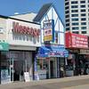 Atlantic City Massage