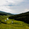 Yampa River Valley 2