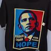 Barak - Hope