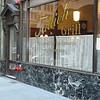 California's oldest restaurant