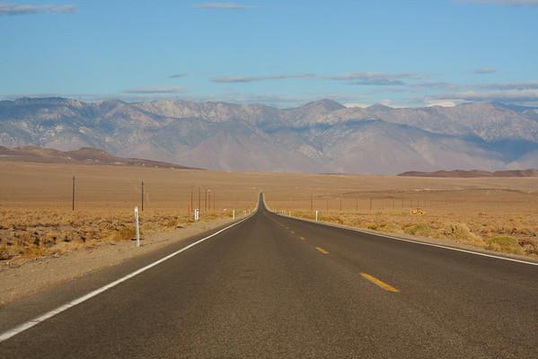Nevada & Utah incl Las Vegas, Zion National Park