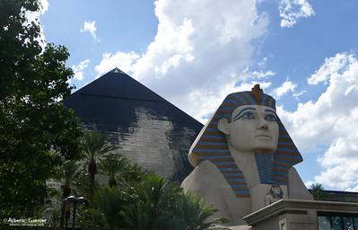 Luxor (Las Vegas)