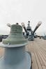 USS North Carolina-007