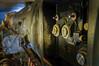 USS North Carolina-021