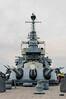 USS North Carolina-006