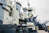 USS North Carolina-010