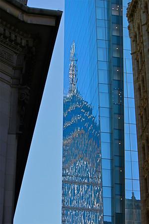 Philadelphia, PA June 2009