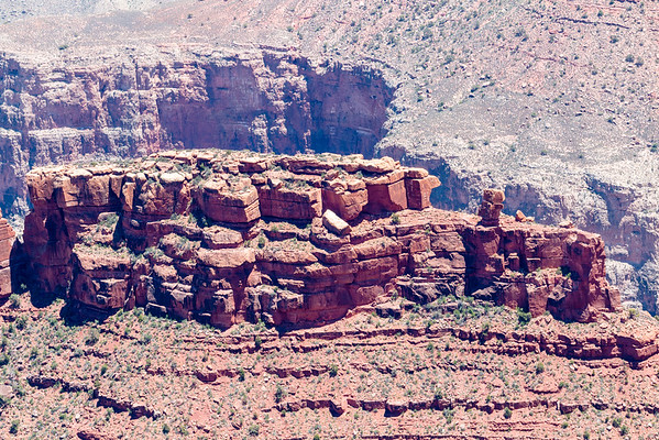 Grand Canyon May 2015