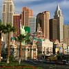 Las Vegas<br /> Copyright 2006, Tom Farmer