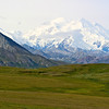 Denali<br /> Copyright 2006, Tom Farmer