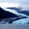 Inland Waterway, Alaska<br /> Copyright 2006, Tom Farmer