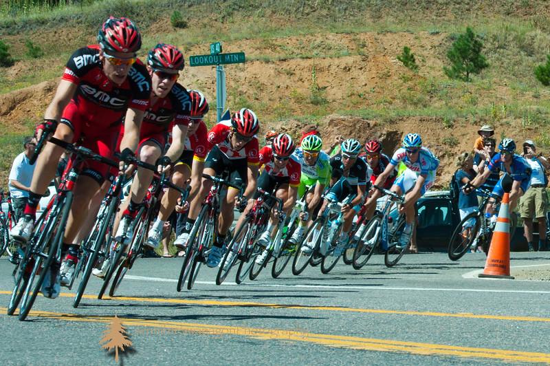 Colorado Pro Cycling Tour