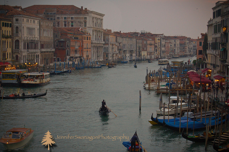 Venice like Paris is a city I could continue to visit with my camera as there are so many views to capture.