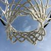 Snowy Net