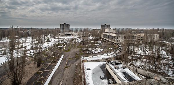 Ukraina 2013