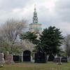 Ukrainain Orthodox Church