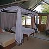 Lufupa Tented Camp, Kafue National Park, Zambia