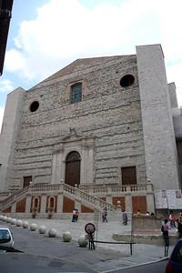 Chiesa S  Domenico