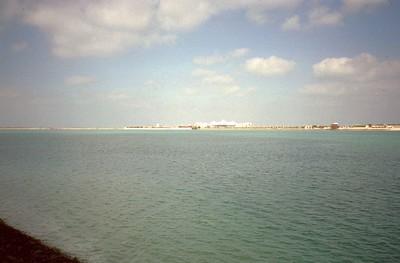 Ikea Abu Dhabi