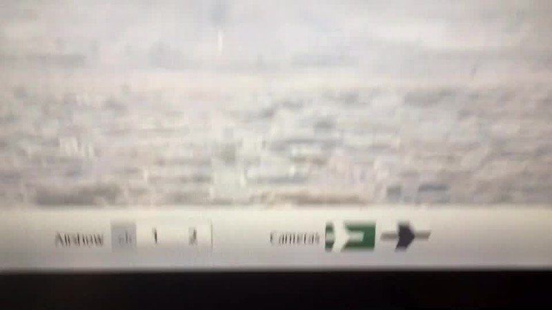 Dubai Video: Day 1