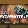 "I really liked our little hotel: <a href=""http://www.rovehotels.com/hotel/rove-downtown/"">http://www.rovehotels.com/hotel/rove-downtown/</a>"
