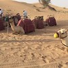 Dubai Video: Day 2