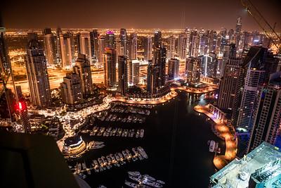 2014.11 Abu Dhabi