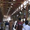 Market place, Dubai