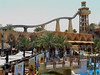 UAE - Dubai - Jumeira - Wild Wadi Water Park