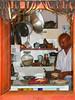 UAE - Dubai - Bastakiyya - XVA - kitchen