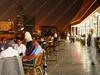 UAE - Dubai - Bur Dubai - Fatafeet restaurant