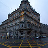 Glasgow, Scotland - George Square