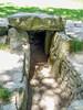 JKPC Celtic Christianity Journey 2004