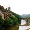 Durham UK