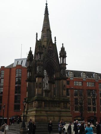 [2010] Manchester