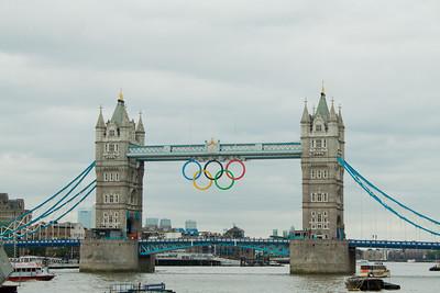 [2012] London, UK