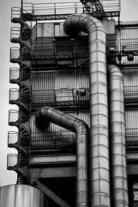 Lloyds of London